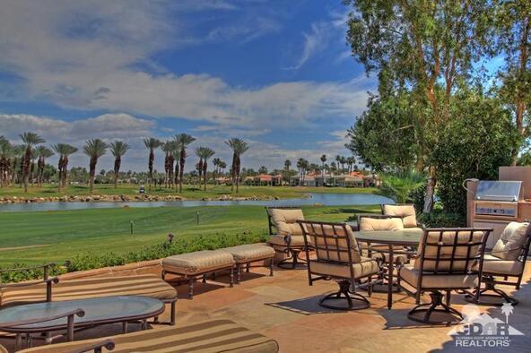 54610 Riviera, La Quinta, CA 92253 Photo 32
