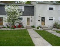 Home for sale: 142 Autumn, Agawam, MA 01001