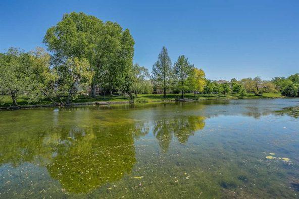 512 S. Clear Creek Cir., Wichita, KS 67230 Photo 36