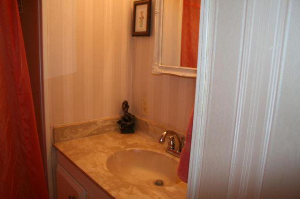 7756 S.E. Wren Avenue, Hobe Sound, FL 33455 Photo 33