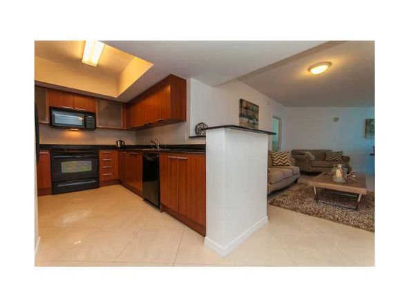 16699 Collins Ave. # 3706, Sunny Isles Beach, FL 33160 Photo 11