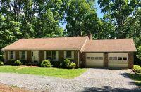Home for sale: 103 Oak View Dr., Clarksville, VA 23927