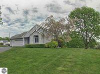 Home for sale: 2909 Silver Farm Ln., Traverse City, MI 49684