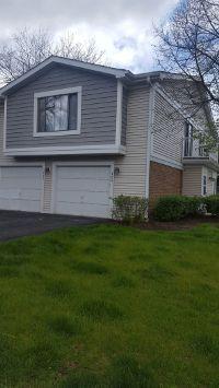 Home for sale: 460 Stevenson Pl., Vernon Hills, IL 60061