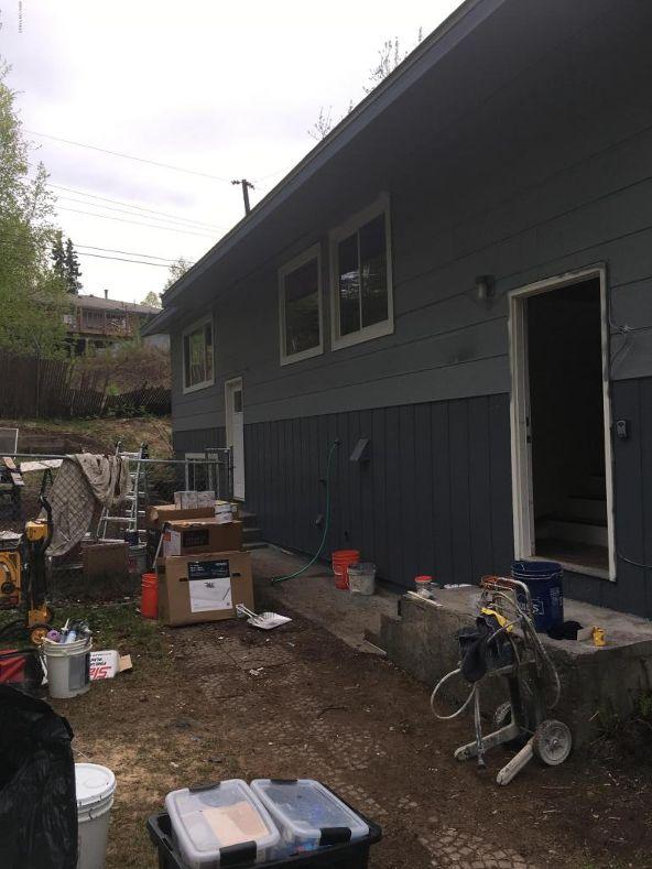 2810 Valleywood, Anchorage, AK 99517 Photo 1