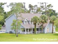 Home for sale: 4651 Hunting Trl, Lake Worth, FL 33467