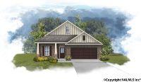 Home for sale: 27285 Dieken Dr., Athens, AL 35613