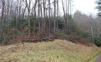 Home for sale: Vl25 Mountain Forest Estates, Sylva, NC 28779