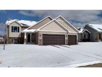 Home for sale: 21488 Lena Trail, Big Lake, MN 55309