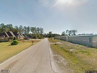 Home for sale: Josephine St., Pearl River, LA 70452