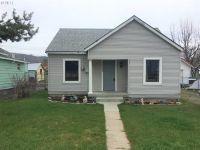 Home for sale: 1111 Elm St., Baker City, OR 97814