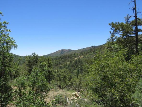 7875 S. Ramsey Ridge Rd., Prescott, AZ 86303 Photo 50