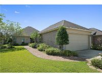 Home for sale: 5328 Courtyard Dr., Gonzales, LA 70737