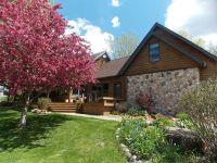 Home for sale: 3042 Brushy Dr., Lehigh, IA 50557