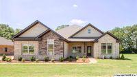 Home for sale: 153 Carlton Cash Dr., Hazel Green, AL 35750