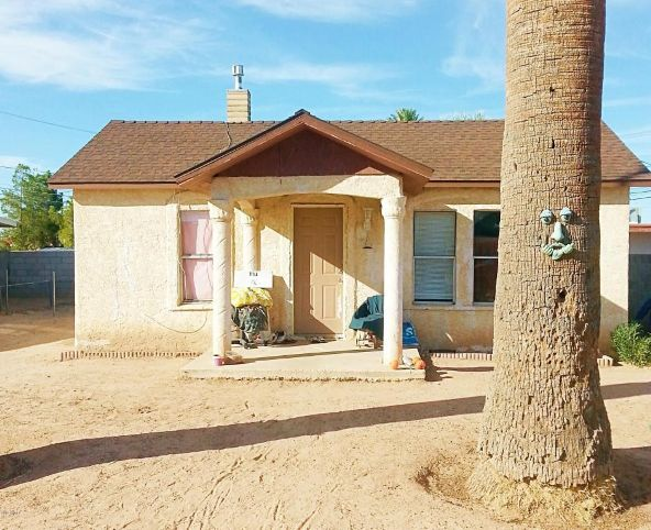 218 8th St., Casa Grande, AZ 85122 Photo 16