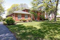 Home for sale: 8190 Ridgepoint Dr., Burr Ridge, IL 60527
