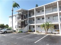 Home for sale: 2537 60th Avenue W., Bradenton, FL 34207