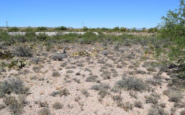 14470 E. Sands Ranch, Vail, AZ 85641 Photo 2