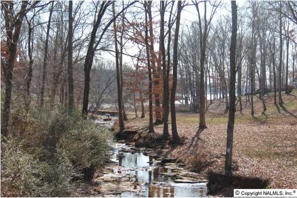27 Brigadoon Dr., Athens, AL 35611 Photo 3