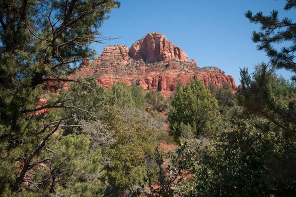 325 Acacia, Sedona, AZ 86336 Photo 1