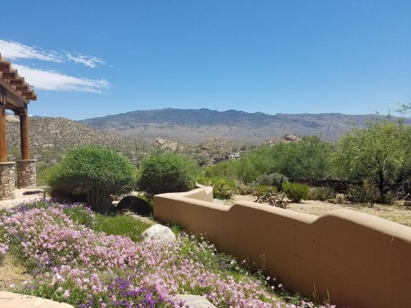 2600 N. Camino Cascabel, Tucson, AZ 85749 Photo 50