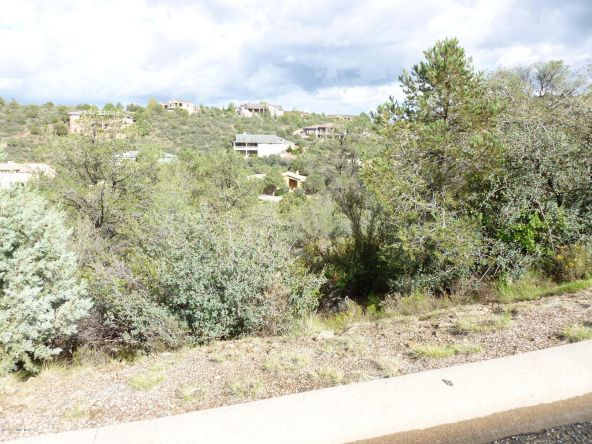 233 Sleepyglen Cir., Prescott, AZ 86303 Photo 4
