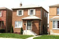 Home for sale: 10736 South Vernon Avenue, Chicago, IL 60628