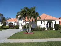Home for sale: 16 Cove View Ct., Cocoa Beach, FL 32931