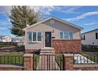 Home for sale: 60 Apulia, East Providence, RI 02914
