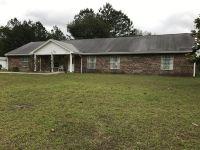 Home for sale: 2474 Tiller Cemetary Dr., Chipley, FL 32428