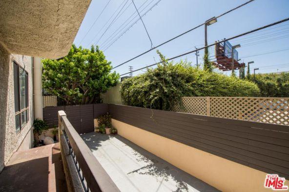 1745 S. Bentley Ave., Los Angeles, CA 90025 Photo 16