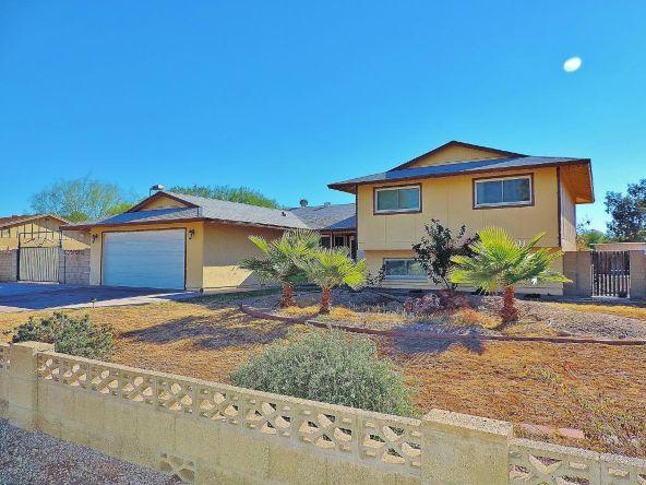 5139 E. Sharon Dr., Scottsdale, AZ 85254 Photo 24