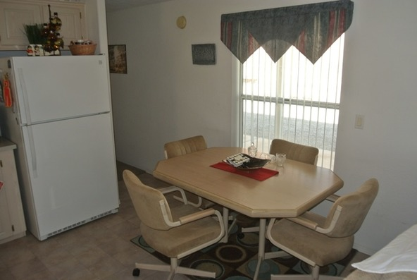 13132 E. 53 St., Yuma, AZ 85367 Photo 11