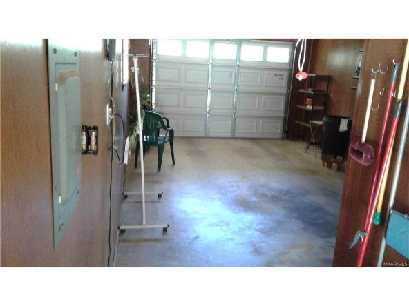 3710 Lewis Ln., Montgomery, AL 36109 Photo 37