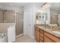 Home for sale: 7677 Caponata Blvd., Seminole, FL 33777