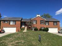 Home for sale: 105-107 Chippendale Ct., Lexington, KY 40517