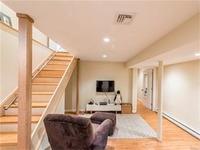 Home for sale: 27 Sunnyridge Rd., Lewisboro, NY 10536