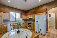 Home for sale: 36005 N. 15tth Ave., Phoenix, AZ 85086
