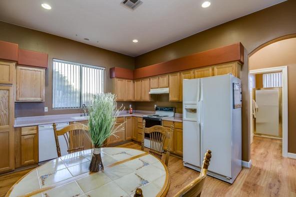 36005 N. 15tth Ave., Phoenix, AZ 85086 Photo 10