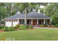 Home for sale: 416 Morgan Cemetery Rd., Clyo, GA 31303