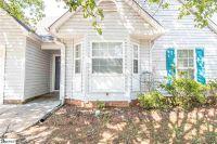 Home for sale: 336 Riverside Chase Cir., Greer, SC 29650