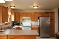 Home for sale: 101 Bear Creek Ct., Palo, IA 52324