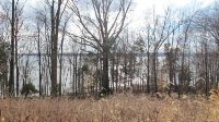 Home for sale: Lot #H Slover Triangle Subdivision, Eddyville, KY 42038