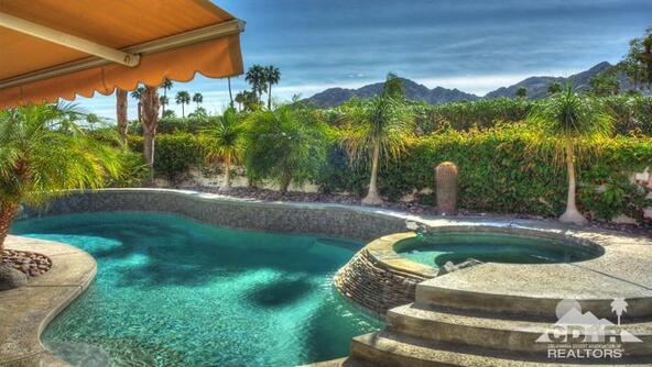 76859 Tomahawk Run, Indian Wells, CA 92210 Photo 93