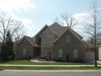 Home for sale: Lot 375 Winkler Rd., Crestwood, KY 40014