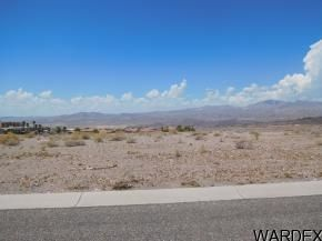 863 Warren Rd., Bullhead City, AZ 86429 Photo 1