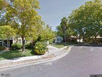 Home for sale: Cordova, Concord, CA 94519