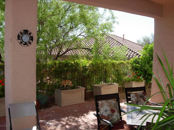 12930 N. Sunrise Canyon, Marana, AZ 85658 Photo 8