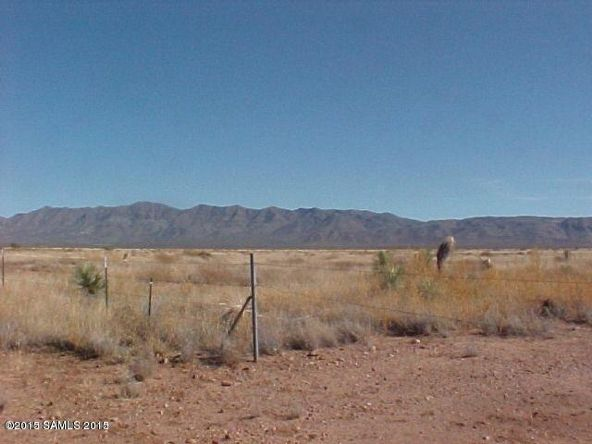 20ac N. Kokopelli Trail, McNeal, AZ 85617 Photo 6